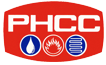 PHCC Association Profile Page