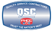 QSC Association Profile Page