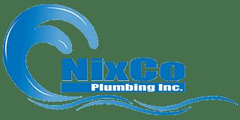 Nixco Plumbing Inc. logo