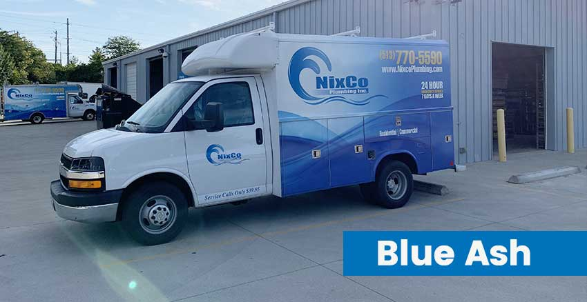 Plumbing-Service-Areas-in-Blue-Ash,-OH
